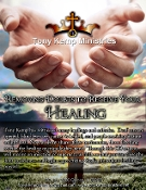 Removing Doubts to Receive Your Healing